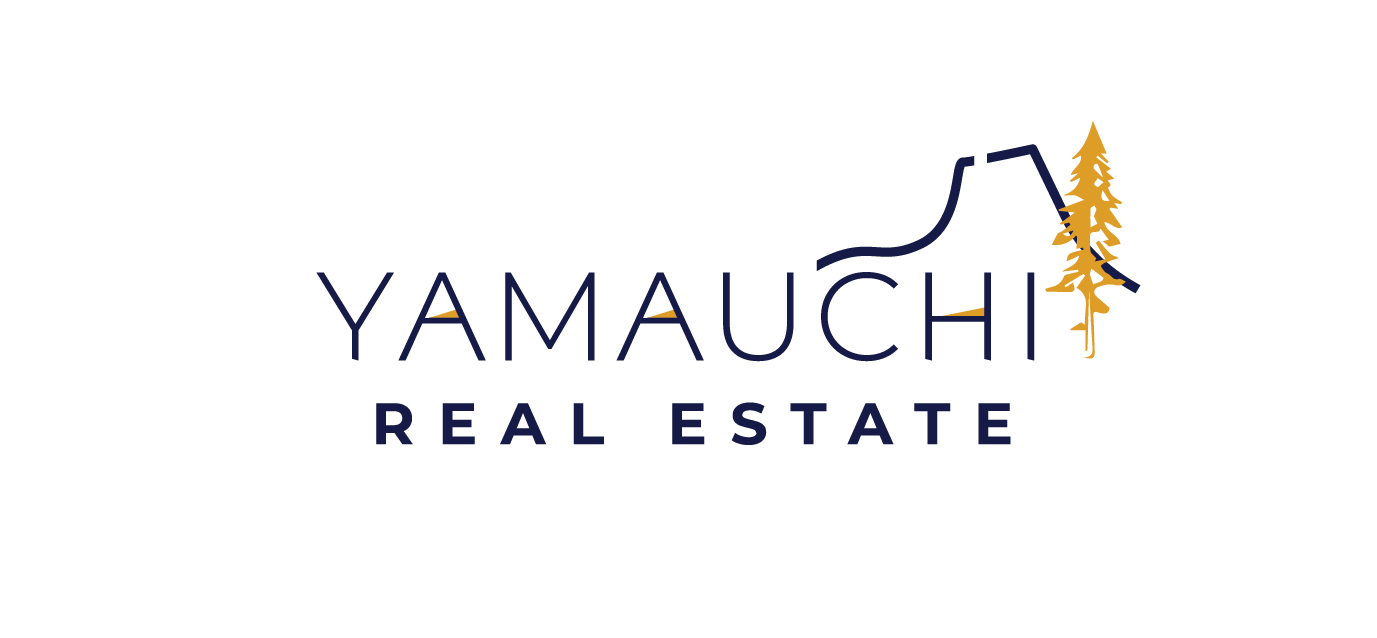 Yamauchi Real Estate